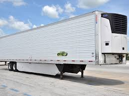 2013 UTILITY 3000R REEFER TRAILER FOR SALE #7417 Used Service Utility Trucks For Sale Used Chevy Utility Trucks Luxury Selkirk Chevrolet Silverado Awesome Of For Sale Types Models Near Niles Il Cheaper Cars 2006 Intertional Service Mechanic Ford Super Duty F550 Enclosed Truck Esu 2000 Gmc For Truck Sales Will Be A Challenge Industry Says Scania Boss Cars Trucks Sale In Tilbury On Chrysler 2004 Gmc Sierra 2500hd Truck In Az 2262
