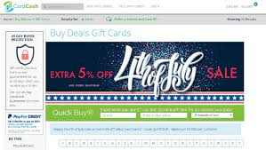 Cardcash Promo Code - At&t Internet Discount Att Wireless Promotional Code Calamo Dont Commit Without An Worldremit Promotional Code Half Price Books Marketplace Coupon Idlebrain Jeevi On Twitter Rx100 Usa Tuesday Deals Book Your Free 100 Or 1000 Walmart Gift Card Scam 900 Off Coupons Promo Codes 2019 Groupon 30 Off Bliss Splash Coupons Promo Discount Codes Wethriftcom Att Wireless Free Acvation Discount Kitchen Islands You Verse Movie Legal Seafood 2018 Newsies Brand Store For Elf Cosmetics Faest Internet Disney Princess Marathon Weekend Event Promotions