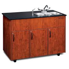 portable sinks 4 less portable sinks for all usesportable sinks