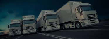 Shipping Companies In Saudi Arabia | Compare Shipping Rates Auto Shipping Costs Hub South Carolina Rates Freight Quote To Sc Flatbed Reefer How Ship A Car Edmunds Container Wikipedia Nissan Ud Trucks Bloemfontein Prime Truck Services Suv Instant Transport 5 Star Reviews Rources Bbb Insured Company Maersks Profit Tumbles On Weak Low Oil Prices Wsj To Import From China Uk Container Explained