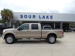 Used 2014 Ford Super Duty F-250 SRW Premier Trucks & Vehicles For ... Sellanycarcom Sell Your Car In 30min2014 Ford F150 An Amazing Pautomag 2014 You Can Drive You Just Cant Have Any Fun Mykey Curbs Teen Tremor Review Ftx Kodiak Brown Fully Loaded Youtube New For Trucks Suvs And Vans Jd Power For Sale Top Car Reviews 2019 20 2018 5 Ecoboost Release Video Likes Dislikes On The Svt Raptor 042014 To 2017 Cversion Kit Fibwerx