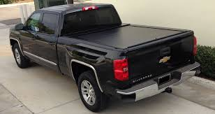 2014 Silverado Bed Cover by Truck Covers Usa The Finest Roll Covers U0026 Accessories On Earth