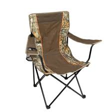 Realtree Edge Lightweight Basic Camo Chair With Cup Holder, Brown ... X Rocker Sound Chairs Dont Just Sit There Start Rocking Dozy Dotes Contemporary Camo Kids Recliner Reviews Wayfair American Fniture Classics True Timber Camouflage And 15 Best Collection Of Folding Guide Gear Magnum Turkey Chair Mossy Oak Nwtf Obsession Rustic Man Cave Cabin Simmons Upholstery 683 Conceal Brown Dunk Catnapper Motion Recliners Cloud Nine Duck Dynasty S300 Gaming Urban Nitro Concepts Amazoncom Realtree Xtra Green R Cushions Amazing With Dozen Awesome Patterns