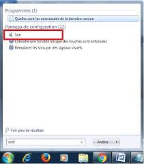 mon pc de bureau ne demarre plus je n ai pas de sur mon pc windows 10 8 7 que faire lba