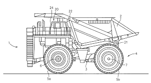 Dump Truck Sketch - Truck Pictures Dump Truck Coloring Page Free Printable Coloring Pages Truck Vector Stock Cherezoff 177296616 Clipart Download Clip Art On Heavy Duty Tipper Drawing On White Royalty Theblueprintscom Bell Hitachi B40d Best Hd Pictures For Kids Kiddo Shelter Cstruction Vehicles Wanmatecom Scripted Page Wecoloringpage Remarkable To Draw A For Hub How Simple With 3376 Dump Drawings Note9info