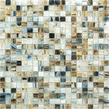 these colors for a backsplash shimmer abalone 9 16 x9 16