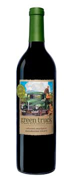 Green Truck Cabernet Sauvignon - Bronco Wine Review Prairie Artisan Ales Coolship Truck Craft Beer Brewing Sumrtime And The Living Is Easy Part Two Veni Vini Vici Green Cabernet Sauvignon Bronco Wine Red Organic Winery Mendocino County Petite Sirah Pub Christina Karrels Country Ontario On Twitter Theres Only 2 Days Left Until Backdoor Into Making Warrking Wines Washington Fathers Day Weekend Food Truck Live Music Wine Tasting At Sanford Hammeredbrush Press Good Organic Red Wines Under 10 A Bottle Fairly Easy To Best Restaurant Orange Green2go Youtube Old Trucks And Tractors In California Travel