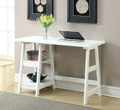 desk 27 furniture ideas excellent vintage eclectic office