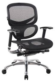 Tall Office Chairs Cheap by Comfortable Desk Chair Massage Office Chair Buy Office Chair
