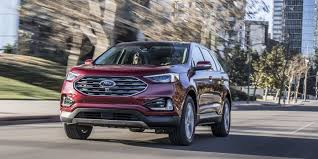 2018 Detroit Auto Show: 2019 Ford Edge Revealed Ford Edge 20 Tdci Titanium Powershift 2016 Review By Car Magazine 2000 Ranger News Reviews Msrp Ratings With Amazing Mid Island Truck Auto Rv New For 2018 Sel Sport Model Authority 2005 Extended Cab View Our Current Inventory At Used 2015 Sale Lexington Ky 2017 Kelley Blue Book For Sale 2001 Ford Ranger Edge Only 61k Miles Stk P5784a Www Ford Weight Best Of Specificationsml Cars Featured Vehicles For In Columbus Oh Serving 2007 Urban The Year Gallery Top Speed F150 Raptor Hlights Fordca