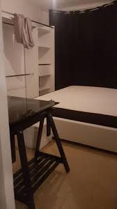 chambre à louer marseille location chambre marseille 13 particulier