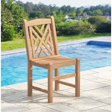 Side Natural Teak Outdoor Dining Chair And Teak Fniture Timber Sets Chairs Round Porch Fa Wood Home Decor Essential Patio Ding Set Trdideen As Havenside Popham 11piece Wicker Outdoor Chair Sevenposition Eightperson Simple Fpageanalytics Design Table Designs Amazoncom Modway Eei3314natset Marina 9 Piece In Natural 7 Brampton Teak7pc Brown Classics