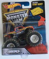 Shocker Hot Wheels 1:64 Monster Jam Truck With Mud Treads & Ramp ... Hankook Tire Media Center Press Room Europe Cis Truck Greenhouse Gas Mandate Changes Low Rolling Resistance Vocational Heavy Duty Offroad Truck For The Bush Stock Photo Image Of Learn About Omega Ii 6 Oval Side Steps From Luverne 2011 Hot Wheels Monster Jam Batman Travel Treads Flickr Used Light Buyers Guide Top 10 Things To Look John Deere Toys Treads Tractor And Semi 2pack At Toystop New Treads Powertrack Jeep 4x4 Tracks Manufacturer American Track Car Suv Rubber System 42005 Mod Tank Youtube 12 Pack 8 Bo Rc Mega Truck In Window Box Assorted