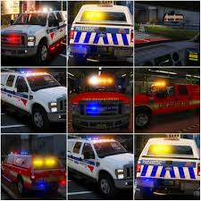 F350 SD Pickup Truck - Fire - Police - EMS Versions ADDON/REPLACE ... Roxys Grilled Cheese Food Trucks Brick And Mortar One More Bite Blog Travel Adventures Grill Em All Truck Eat Like A Champion Obey Your Master Grill Em All Burger Truck Of Death Pinterest Burgers Steam Workshop My Favourite Mods Ats Pick Up The 51 Coolest Time Flipbook Car Food Wars Metal Pose Flickr Topclass Jamaican Orlando Roaming Hunger Celebrates Five Years Heavy Metal Great Race Season 1 Winner Alhambra Ca Griemall Twitter