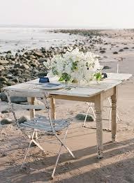 56 Best Sweet Heart Table Ideas Images On Pinterest