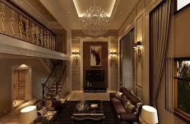 uae villa living room interior design 盞 neoclassical villa living