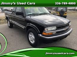 100 Used Trucks For Sale In Jacksonville Nc Jimmys Cars Mount Airy NC New Cars S Service