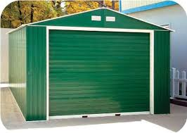 10x20 Metal Storage Shed by 27 Best For The Home Images On Pinterest Sofas Reclining Sofa