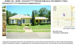 Craigslist 3 Bedroom Houses For Rent by Craigslist Archives Candysdirt Com