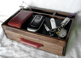 Mens Dresser Valet With Charger by A Men U0027s Valet By Renaissance Guy Lumberjocks Com Woodworking