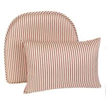 Special Concept Ticking Stripe Chair – Adaziaire.club Refreshing Easy Diy Striped Chair Slipcover That Exude Luxury Amazoncom Harmony Slipcovers Rose Stripe Wingback Fits S Wingback Grey Themaspring Striped Wingback Chair Dentprofessionalinfo Stretch Pinstripe One Piece Wing Tcushion Slipcovers Uk Avalonmasterpro White Tikami Fniture Excellent Covers For Elegant Interior Back Cover Denim Double Diamond Sure Fit Wingchair