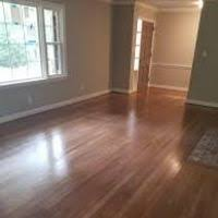hardwood floor refinishing pittsburgh pa page 4 home flooring
