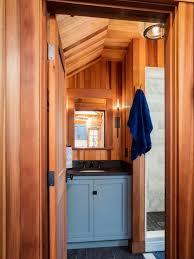 Best 25 Rustic Home Design Ideas Decoration Pictures