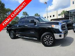 Toyota Tundra For Sale Fort Myers New Toyota Tundra Trucks For Sale ... 2013 Toyota Tundra Truck New Car Review Autotrader Youtube Qebamyv Auto Trader Trucks 169877745 2018 10 Most Popular Searched Cars On Autotrader Gear Patrol Used Tampa Fl Trucks Abc Heavy For Sale Classsic Classic And And Van Cool Crazy Food News Features Autotraderca 47 Lovely U K For At Autostrach 1940 Ford Pickup Sale Near Orange California 92867 Classics Auto Truck Your Query Found A Forum Canadas Bestselling Vans Suvs 2016 1964 Econoline Wilkes Barre Pennsylvania