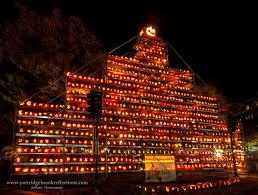 Keene Pumpkin Festival 2014 by более 25 лучших идей на тему Keene Pumpkin Festival на Pinterest