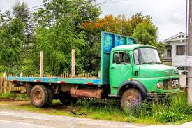 CHERQUENCO, CHILE - NOVEMBER 22, 2015: Agricultural Truck Mercedes ... Town Truck Car Stock Vector Yupiramos 120136792 Zoom Boom Bully Book By Jon Scieszka David Shannon Loren Long Whats Happening Keep On Trucking Books Oakland Berkeley Bay Area Affluent Town 164 Diecast Scania End 21120 1031 Am Spin Master Truck Rollin Vehicle Jack Posts Tagged Trucktown The Licensing Online Lemon Sky Youtube Home Facebook All Around Trucktown Benjamin Harper Highlands Church Civil Defense Of Greenburgh Police Department Flickr