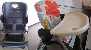 100 Make A High Chair Cover Crafty Mom Homemade