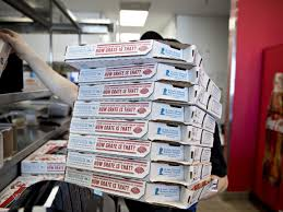 Domino's Pizza Goes It Alone On Delivery - WSJ Farm To Feet Coupon Code Smart Park Parking Promo 14 Active Zaxbys Promo Codes Coupons January 20 Best Black Friday 2019 Deals From Amazon Buy Walmart Toppers Codes Pizza Deals In West Michigan For National Day 20 Off Tiki Hut Coffee December Pizza Coupons Ventura Apple Store Student 2018 Most Popular A Dealicious And Special Offer Inside Coupon Futon Shop Czech Art Supplies Mankato Paulas Choice Europe Us How Is Salt Water Taffy Made