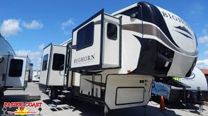 2018 Heartland Bighorn Traveler 39FL - Pacific Coast RV V21 Terry Classic 2018 Heartland Retro Rv Vintage Camper Travel 2019 Wilderness 2775rb 5094 Stony Sales And Service 2011 Bighorn 3800rd For Sale In Boise Id Stock 230385 Ford Ltd Opening Hours 101 South Ridge Blvd Truck Oklahoma City Best Image Kusaboshicom Beds Accsories Home Facebook Vw Targets The American With Atlas Tanoak Pickup Concept Cmv Bus 2009 Cyclone 4012 1545 Kuhls Trailer Ingraham Isuzu Dmax Motors Check Out This 2016 Little Guy Cirrus 800 Listing Huntsville Al Adventure Force Regal Usa Chevy Silverado With Horse