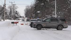 Sinking Spring Borough Snow Emergency by News Erie News Now Wicu U0026 Wsee In Erie Pa