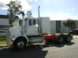 WESTERN STAR - RETRUCK AUSTRALIA Used Trucks For Sale Dfw Camper Corral Box Van Trucks For Sale Truck N Trailer Magazine 2015 Lvo Vnl730 Tandem Axle Sleeper In 2005 Isuzu Nprhd Single Axle For Sale By Arthur Trovei Used Ari Legacy Sleepers Truck Wikipedia Hino 338 Refrigerated Feature Friday Bentley Services With Commercial Dealer Sales Parts Service 2006 Kenworth T600 9052 Sleeping Cabin Lamar Back Sleeper Lamarcompl