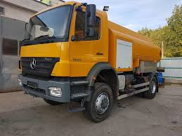 MERCEDES-BENZ AXOR 1828 AK 4X4 Fuel Tank ADR Fuel Trucks For Sale ... China 2 Axle 35000liters Stainless Steel Fuel Tank Truck Trailer Mercedesbenz Axor 1828 Ak 4x4 Fuel Tank Adr Trucks For Sale White Mercedesbenz Actros On Summer Road Editorial Dofeng 4500 Litre Tanker 5 Tons Oil 22000liter Capacity For Sale Sinotruk Howo 6x4 Benzovei Sunkveimi Daf Cf 85360 8x2 Rhd 25 M3 6 Buy Df Q235 Carbon Semi 2560m3 Why Cant I Find Any European Tanker Truck Scs Software Pro Petroleum Hd Youtube Yellow Stock Illustration Royalty Free Manufacturer 42 Faw Lhd