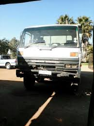 Nissan Diesel Tipper Truck - Randburg - Trucks & Commercial Vehicles ... Diesel Trucks Nissan New Zealand Truck Car Release Date 2019 20 2016 Titan Xd Built For Sema Wikipedia Big Capability Cummins Pk 210 Pinterest Prime Movers Lovers Ud Cporation Nissan 8 Ton Crane Junk Mail Tractor Trucksnissan Dieladggk4xabr042164used Retrus Sale 4 Cylinder Best Of Used Cars And Fresh