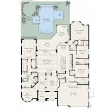 arthur rutenberg house plans house interior