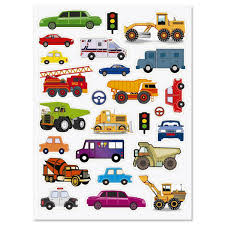 Cars And Trucks Stickers | Current Catalog Racing Car And Tom The Tow Truck Cars Trucks Cstruction Cartoon 416 Best Cars Trucks Images On Pinterest Chevy Lifted Mercedes Rivals Tesla In Batteries Style Magazine Supercars Classic For Rappers Rags To Riches Lego Duplo 10816 My First At John Lewis Cash For Auto Wreckers Recyclers Salisbury Vs Pros Cons Compare Contrast Car Brand Ideas Beamng Chevrolet Ford Gmc Home Facebook Snuggle Flannel Fabric 43cars White Joann Andrew Ledford