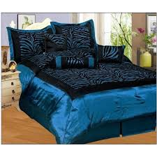 Silk forter Sets Best Price Cheapest Lowest 7pc Blue Black