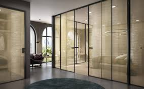 100 Sliding Walls Interior Glass Doors And Sliding Glass Doors Garofoli