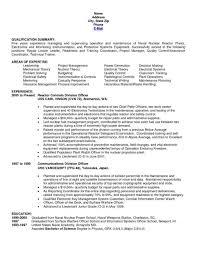 For Service Coordinator Patient Templates To Showcase Your Talent Rhmyperfectcom Care Business Rhbusinesscom Resume Sample