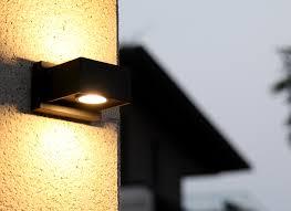 aliexpress buy 220v garden lights lit living garden light