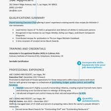 Example Of Good Hobbies For Resume Examples Of Good Resume | Best ... Sample Of Hobbies And Interests On A Resume For Best Examples To Put 5 Tips What Undergraduate Template Samples With New For Awesome In 21 Free Curriculum Vitae 2018 And Interest Voir Objectives With No Work Experience Elegant Attractive Ideas Nousway Eyegrabbing Mechanic Rumes Livecareer