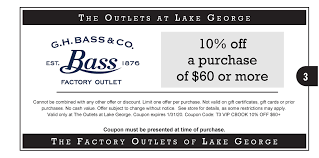 2019 Coupons – Lake George Outlets Cherry Moon Farms Coupon Code Discount Coupon Codes Young Harry And David October 2018 Knight Coupons 2019 Coupons French Mountain Commons Log Jam Outlet Centers Edealsetccom Codes Promo Discounts Stein Mart Goodshop Exclusive Deals Discounts Flowers Promos Wethriftcom Davids Bridal December Dictionary What Is Management Customerthink Pears Harry Equate Brands