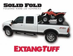 Tonneau Covers Gallery In Connecticut Covers Truck Bed Hard Top 3 Hardtop Ford Accsories Rolling Cover For 2018 F150 Leer Tonneau New Fords Gm Coloradocanyon Medium Duty Pu 144 Pick Up Photo Gallery Soft Tonneaubed Cover Rollup By Rev Black For 80 The 16 17 Tacoma 5 Ft Bak G2 Bakflip 2426 Folding Lomax Tri Fold 41 Pickup Review 2001 Chevrolet Silverado Reviews Do You Really Need One Texas Trucks