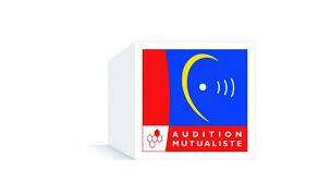 centre d audioprothèse mutualiste à le mans 72000 72