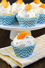 Pig Pickin Cupcakes Lightened Up For A Healthy Treat Less Than 75 Calories Per Cupcake