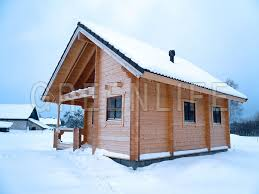 chalet de montagne en kit chalet bois 60 maison bois greenlife