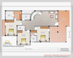 100 Indian Duplex House Plans Floor Style Awesome Style Home Plan